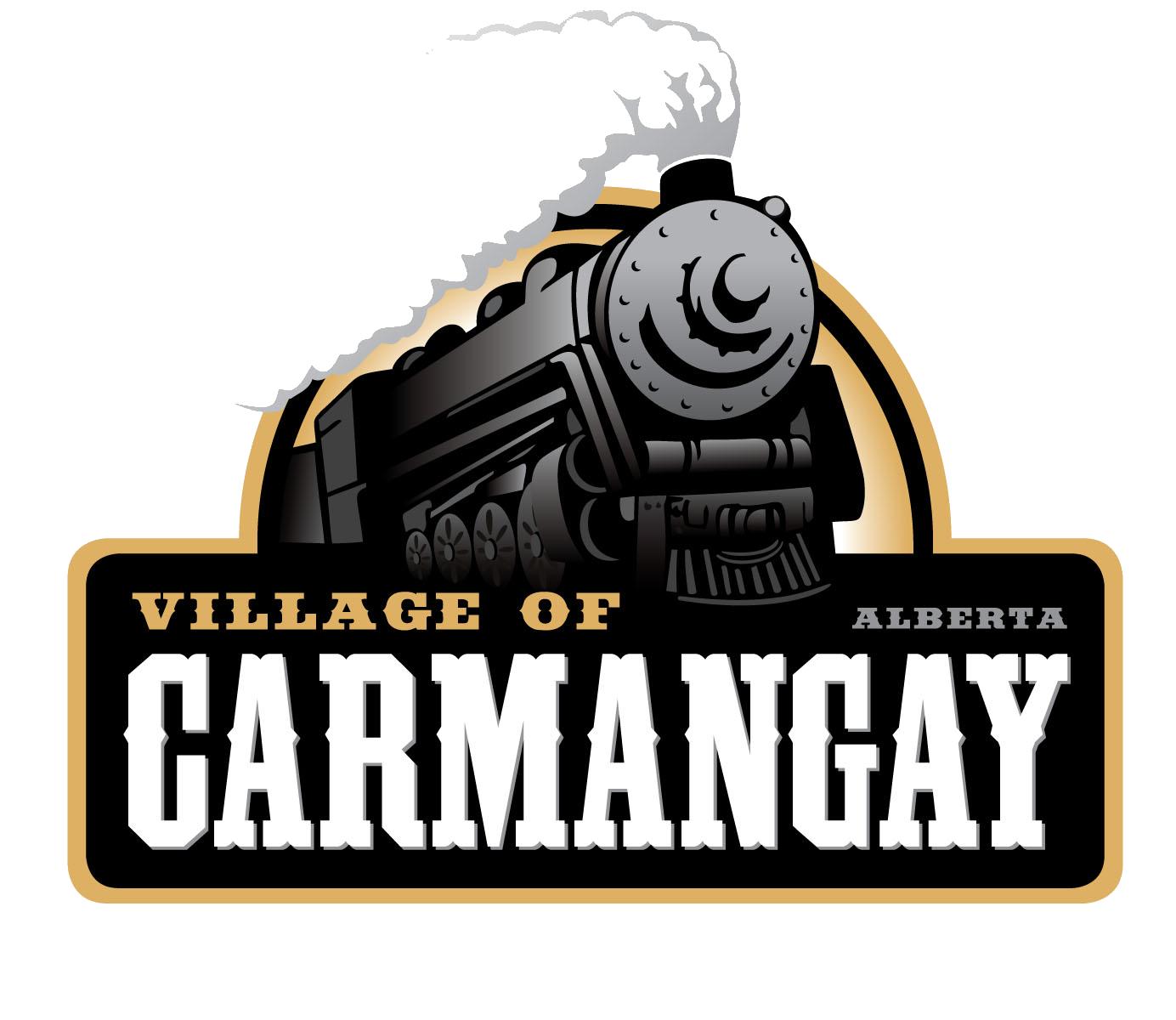 Village of Carmangay